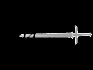 haf-marriage-retreat-logo-2017