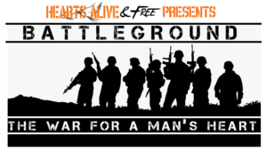 haf-presents-battleground-for-website